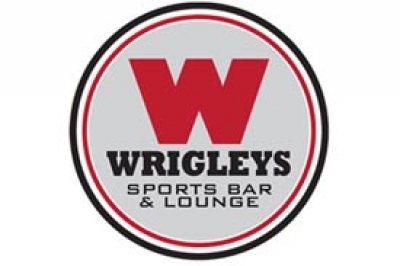 Wrigley's Sports Bar and Lounge